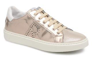 Sneakers Ileana by Romagnoli