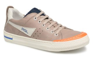 Sneakers Dario by Romagnoli