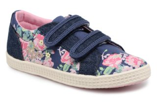 Sneakers Edith 2 by Start Rite