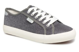 Sneakers Supala by I Love Shoes