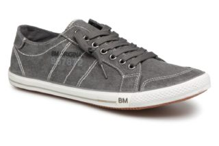 Sneakers Surilo by I Love Shoes