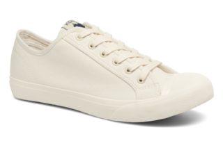 Sneakers Austen by Kost
