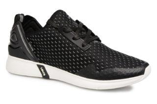 Sneakers Black Tab Sneaker by Levi's