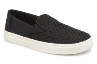 Sneakers Luca by TOMS