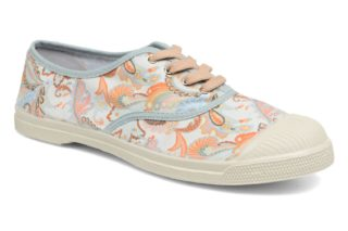 Sneakers Liberty by Bensimon