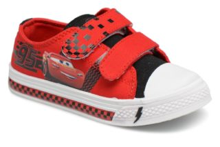 Sneakers Novembre by Cars