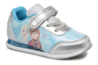 Sneakers Yanette by Frozen
