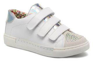 Sneakers Alda by Primigi