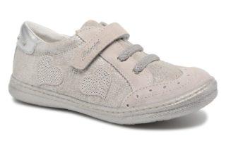 Sneakers Daniela by Primigi
