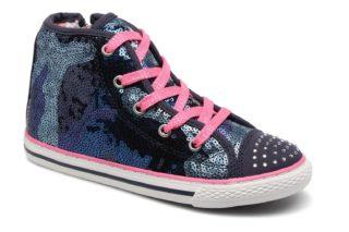 Sneakers benedetta by Primigi
