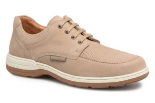 Sneakers Douk Perf by Mephisto