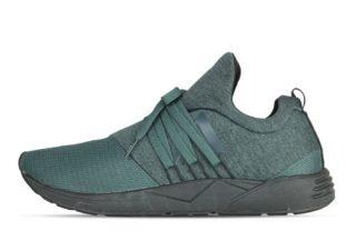 Arkk sneakers | Arkk sale