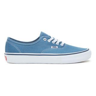 VANS Authentic Pro Schoenen (blauw)