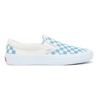 VANS Checkerboard Slip-on Pro Schoenen (Overige kleuren)