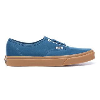 VANS Authentic Schoenen (blauw)