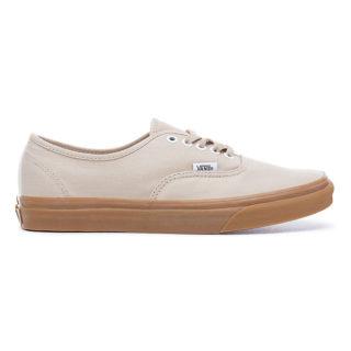 VANS Authentic Schoenen (beige)