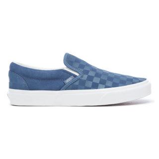 VANS Checker Emboss Classic Slip-on Schoenen (Overige kleuren)