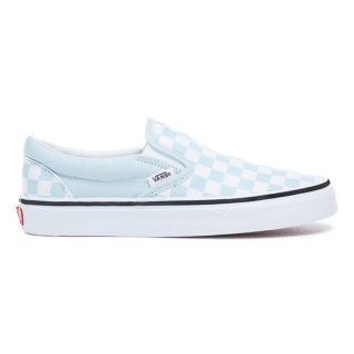 VANS Checkerboard Classic Slip-on Schoenen (Overige kleuren)