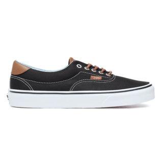 VANS C&l Era 59 Schoenen (zwart)