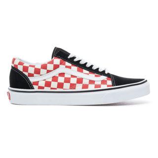 258439a3bd2 Archief Producten | Pagina 57 van 3940 | Sneakers4u