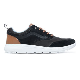 VANS C&l Iso 3 Schoenen (zwart)