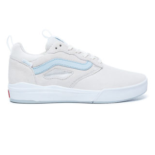 VANS Center Court Ultrarange Pro Schoenen (beige)