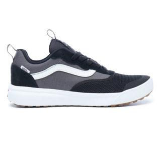 VANS Breeze Ultrarange Schoenen (zwart)