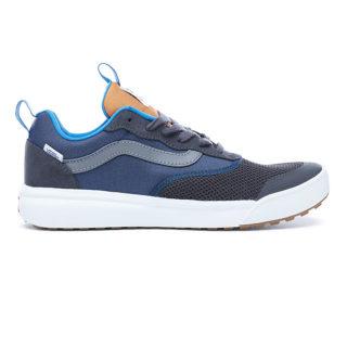 VANS Breeze Ultrarange Schoenen (blauw)