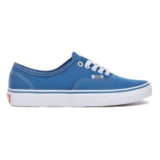 VANS Authentic Schoenen (Overige kleuren)