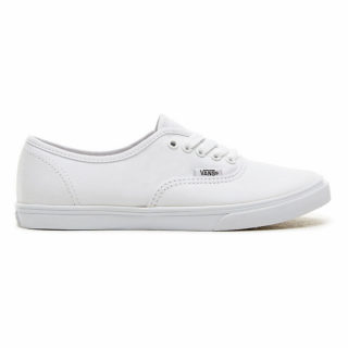 VANS Authentic Lo Pro Schoenen (wit)