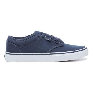 VANS Atwood Schoenen (blauw)