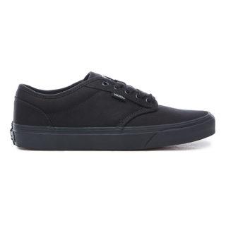 VANS Atwood Schoenen (zwart)