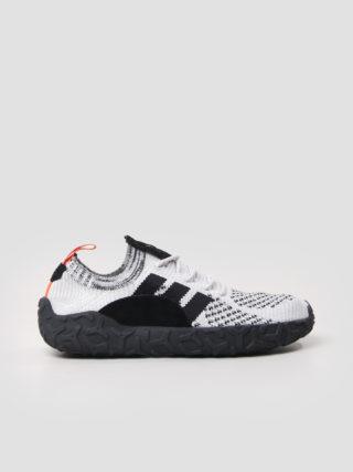 Adidas adidas F/22 PK Cry White Core Black Traora CQ3025 (wit)
