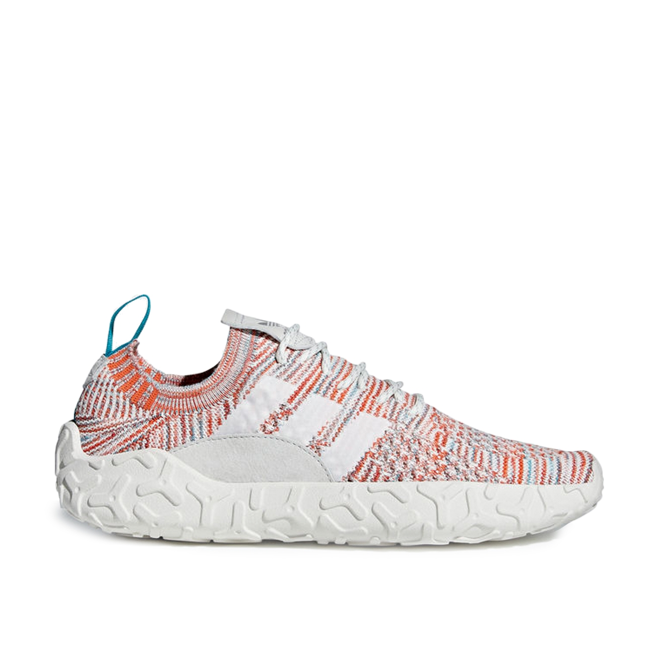 new concept 6c652 d08fa adidas sneakers  adidas sale