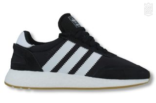 Iniki Runner Boost I-5923