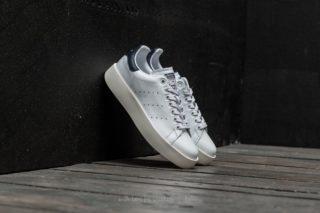 adidas Stan Smith Bold Ftw White/ Collegiate Navy/ Vintage White