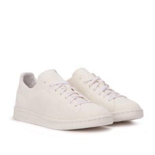 new product 4bdf6 8f18f Adidas Stan Smith