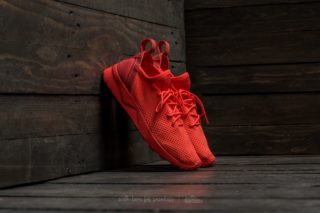 adidas ZX Flux ADV Virtue Sock W Easy Coral/ Easy Coral/ Easy Coral