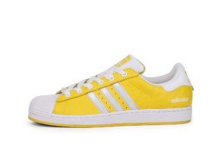 Adidas Adicolor Superstar 2 Y5