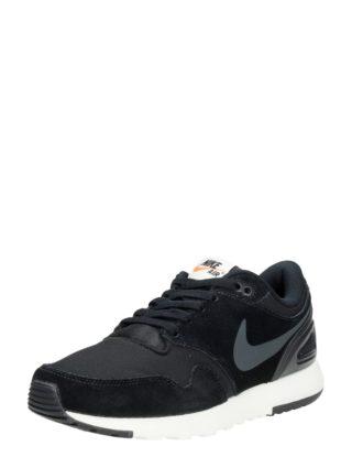 Nike Air Vibenna herensneakers - Zwart