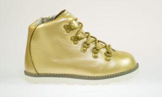 AKID Jasper (goud)