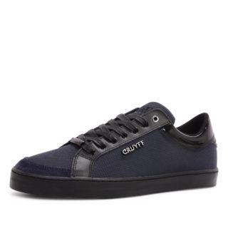 cruyff-jordi-blauwe-heren-sneakers-2