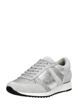 Visions dames sneakers – Licht grijs