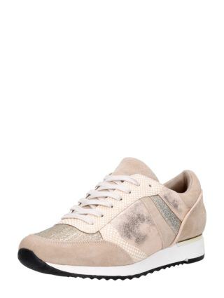 Visions dames sneakers – Roze