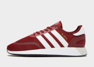 adidas Originals N-5923 (rood)