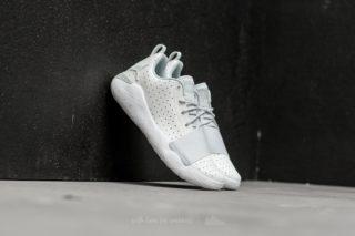 Jordan 23 Breakout White/ Pure Platinum