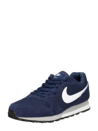 Nike MD Runner 2 - Blauw