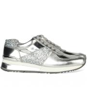 michael-kors-allie-wrap-trainer-silver-211100703