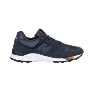 New Balance Ml850 sneakers (Zwart)