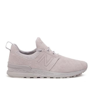 New Balance MS 574 DB (grijs)